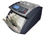 Счетчик банкнотCassida 5550 UV/MG
