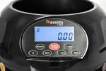 Выносной дисплей для Cassida 6600/6650 series